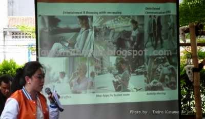 http://ejawantahnews.blogspot.com/2014/05/bolt-smart-mobile-wifi-sejuta-pelanggan.html