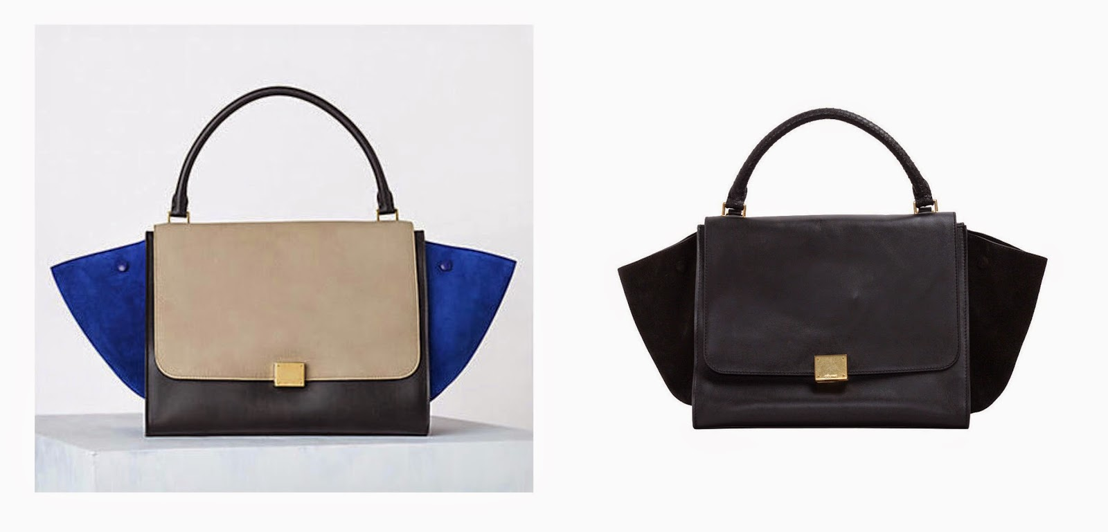 Eniwhere Fashion - Christmas Wishlist - Celine