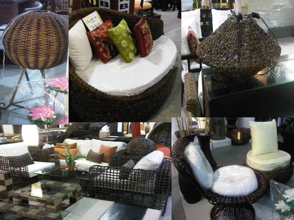 Cheap Sala Set For Sale Philippines