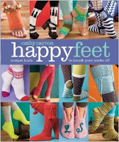 http://discover.halifaxpubliclibraries.ca/?q=title:happy%20feet%20unique%20knits%20to%20knock%20your%20socks%20off