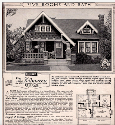 sears kilbourne sears catalog image