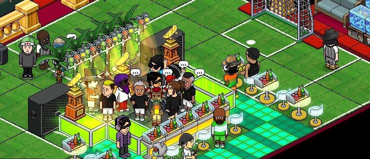 Copa ACF Final. CopaACFPremiaicon