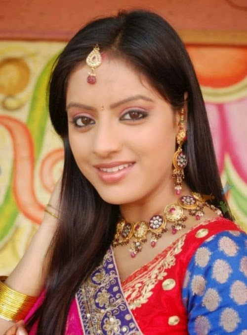 Diya aur baati hum tv show india forums