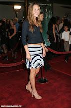 Celebrity Feet Good Bad And Ugly Amanda Bynes