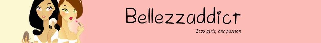 Bellezzaddict