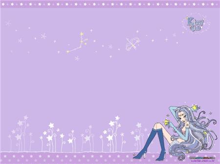 Cute Wallpapers for Desktop   Venus Wallpapers