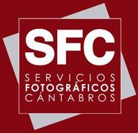 Servicios Fotográficos Cántabros