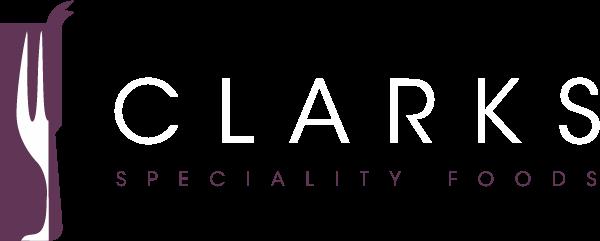 Clarks Speciality Foods