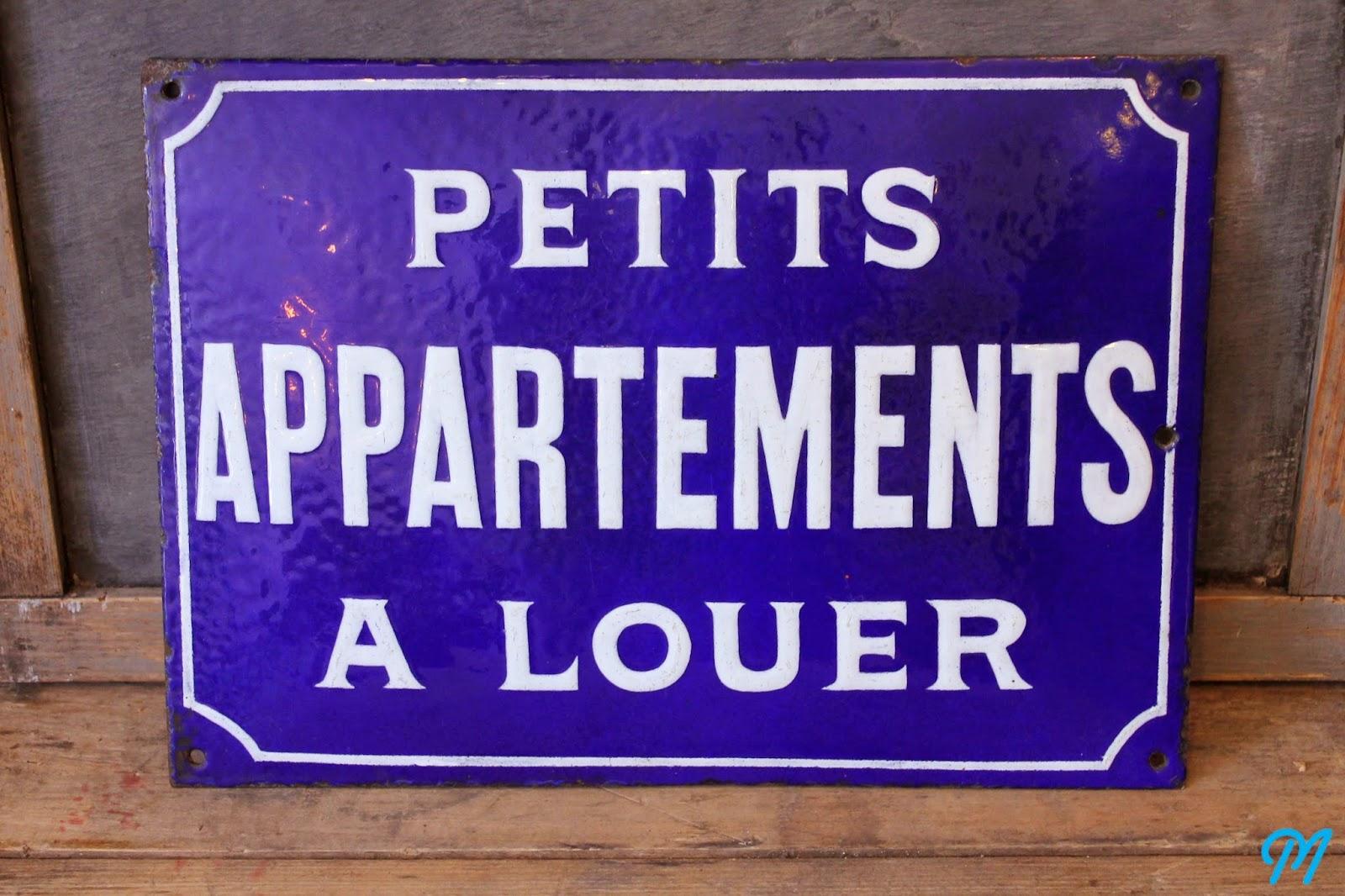 rubans de mercerie plaques maill es cr celles en bois marinette vintage blog. Black Bedroom Furniture Sets. Home Design Ideas