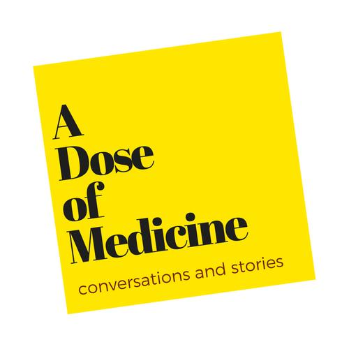 A Dose of Medicine