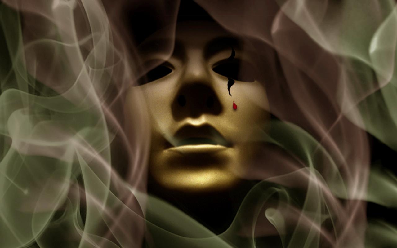 http://1.bp.blogspot.com/-X-xz5gwR224/TWHPQAA3R0I/AAAAAAAAAKk/pEcuzc_-ibM/s1600/img-wallpapers-smoke-mask-aldabaran-13496.jpg