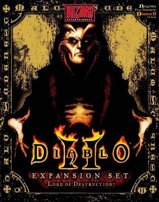 Diablo2-lord-of-destruction-free-download