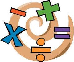 Maths Equation