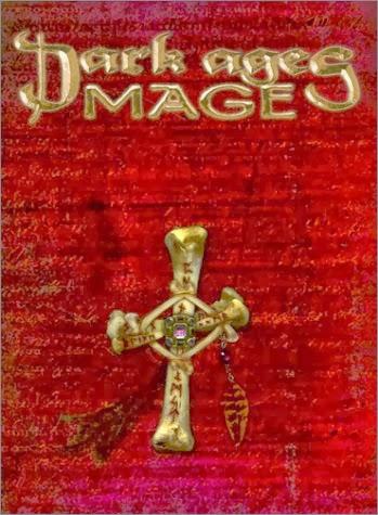 Mago: Idade das Trevas