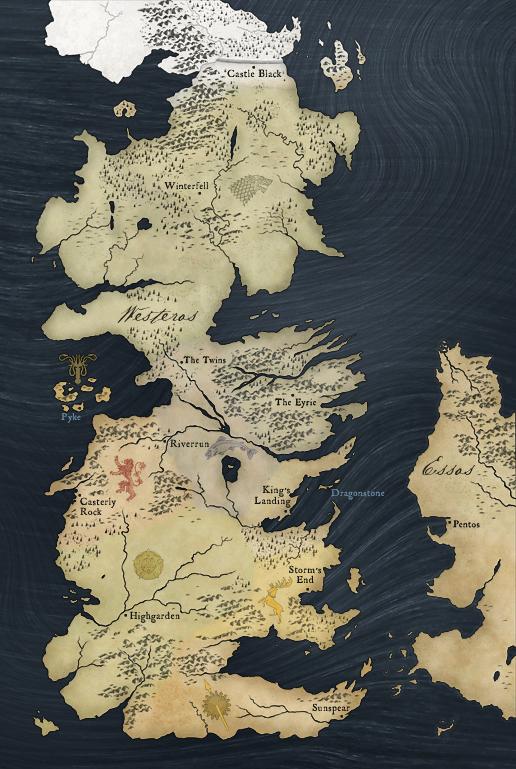 the wertzone braavos map game thrones