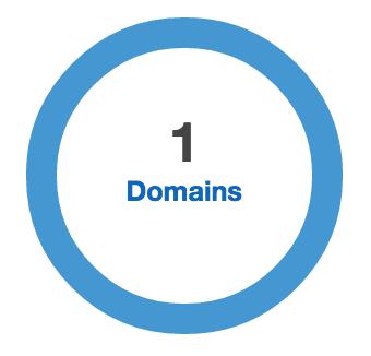 tranfer-domain-to-aws-route-53-icon