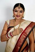 Ramya Sri latest Glamorous Portfolio-thumbnail-3