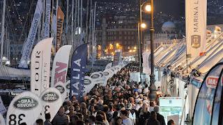 Imprese abruzzesi alla Barcolana di Trieste