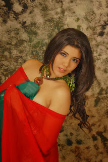 Sri Lankan famous beautician Ornella Gunesekere