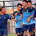 Timnas U-19 Vs Persiba, Ini Fokus Perbaikan Indra Sjafri