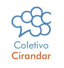 COLETIVO CIRANDAR - Comunicação e Marketing