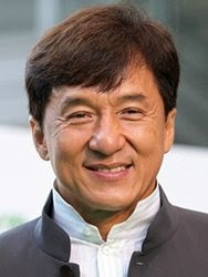 jackie chan expendables