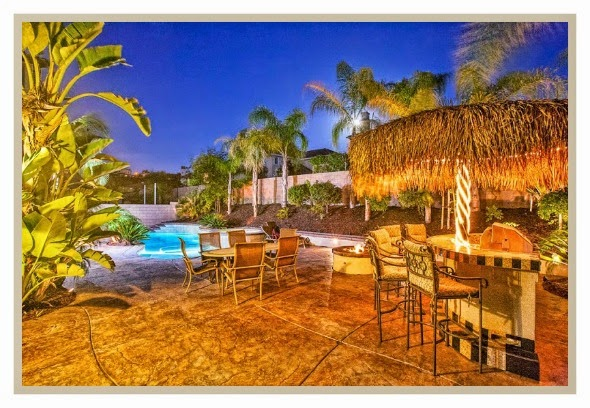 Live life at its finest in this strikingly beautiful Temecula CA home for sale.
