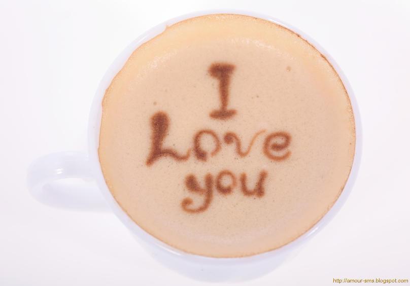 Fabulous Message bonjour - Message d'amour XQ51