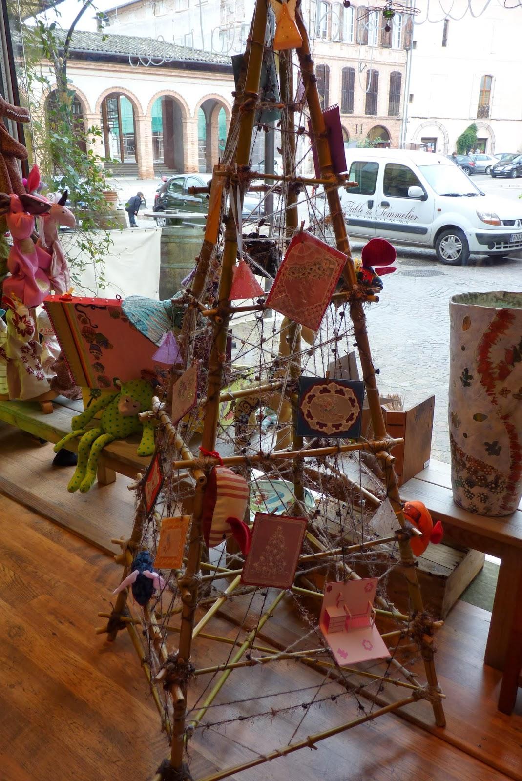 Peintures et chambre d 39 enfants l 39 arbre aux couleurs for Chambre commerciale 13 novembre 2013