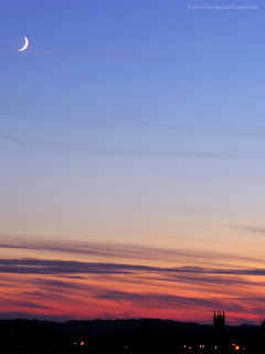 Ipad-Sunset-Wallpapers