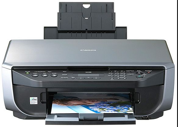 The most beneficial approach to Overcome Error (E4 or perhaps E16) On Canon Printer