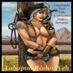 Tabapuã Radio Web 2012