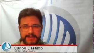 Notícias TelexFREE 04/04/2015