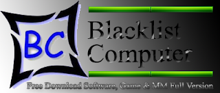 blacklistcomputer