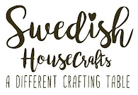 Swedish House Crafts
