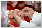 pernikahan mualaf\