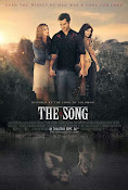 The Song (2014) ()