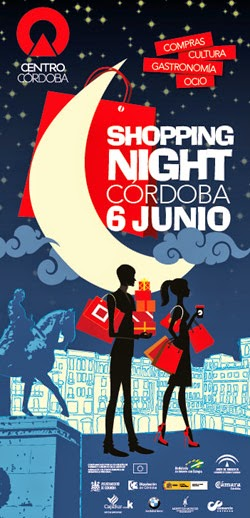 https://www.facebook.com/centrocordoba.cca/app_182222305144028