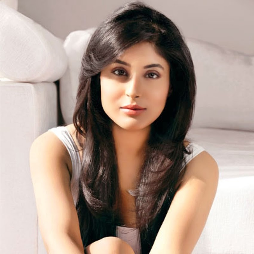Kritika Kamra hot images
