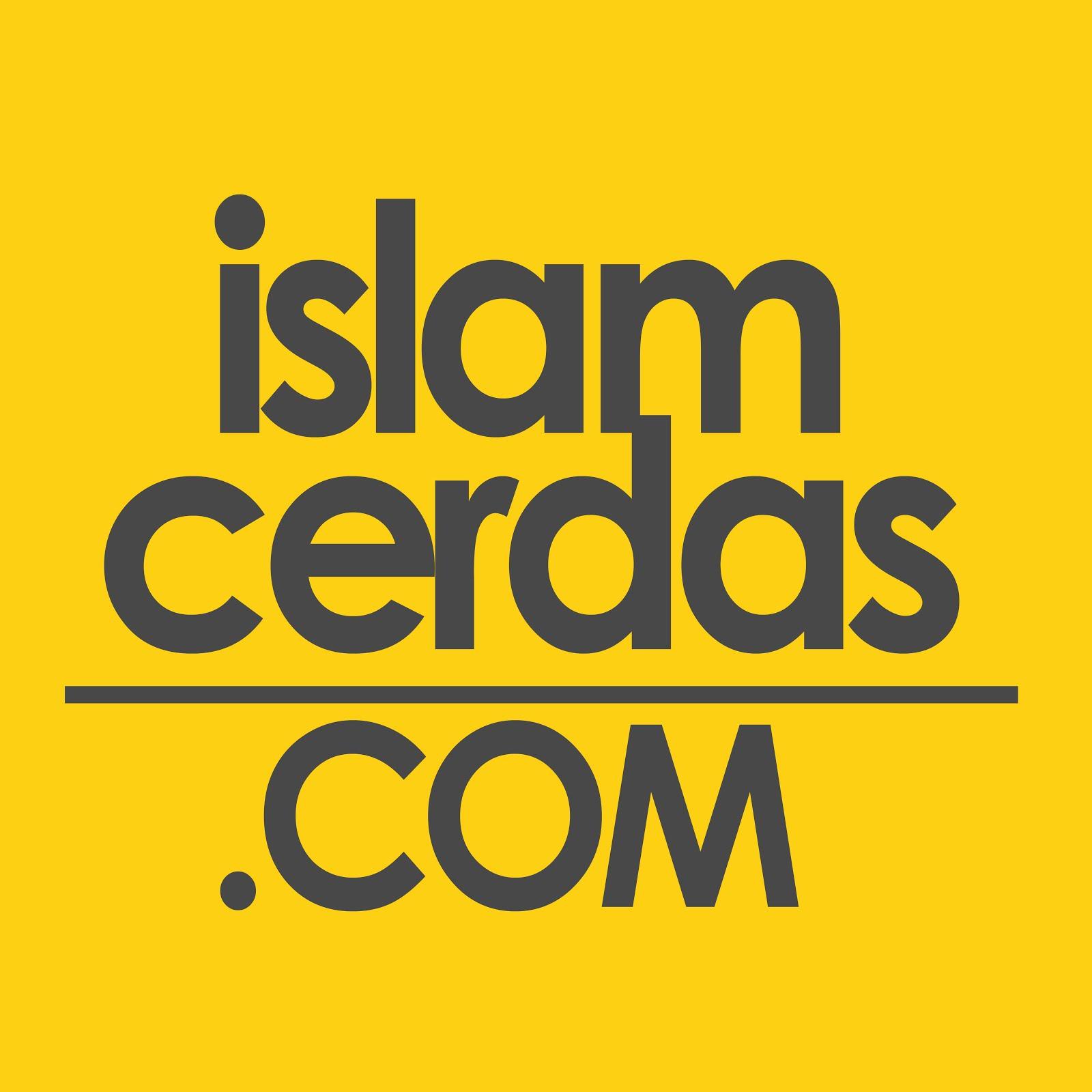 Islam Cerdas [dot] com