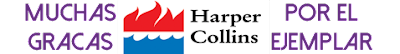 http://harpercollinsespanol.com/