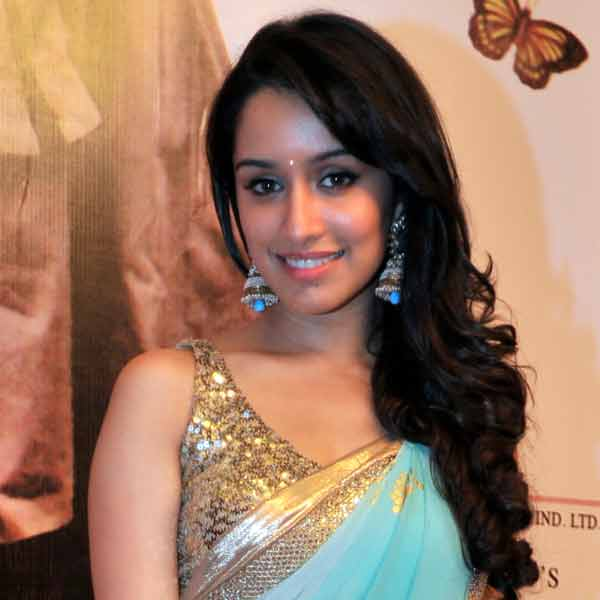 shraddha kapoor aashiqui wallpapers - Shraddha Kapoor In Movie Aashiqui 2 Hd Wallpaper