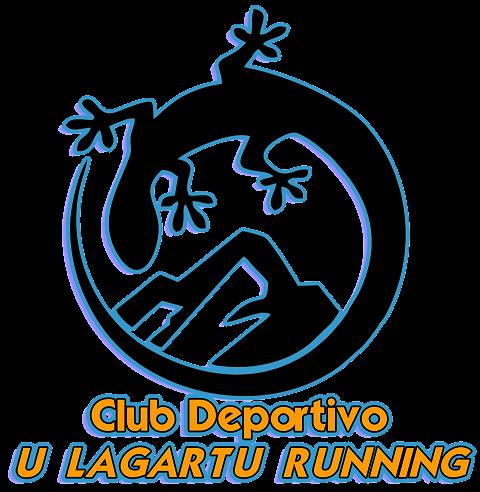 "U Lagartu Running Trail Sierra de Gata ""As Ellas"" - Eljas"