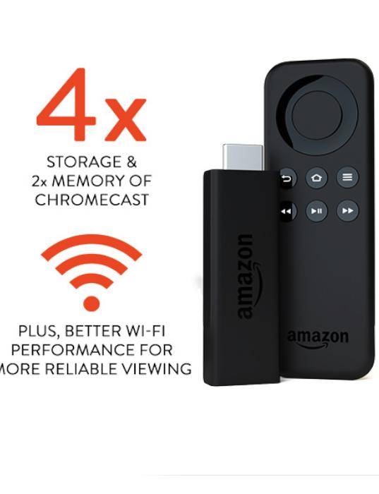 streamers stick fire tv learn xbmc sideload mx2 chromecast faster streamin apks midnight popular machine than box