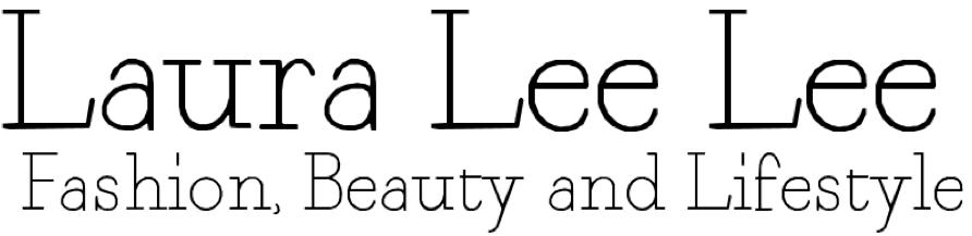Laura Lee Lee