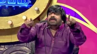 Super Kudumbam Season -2 Episode-24 Promo1,2  – Dt 28-11-13