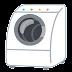 サカイ引越センター、洗濯機は取り付けできない!?