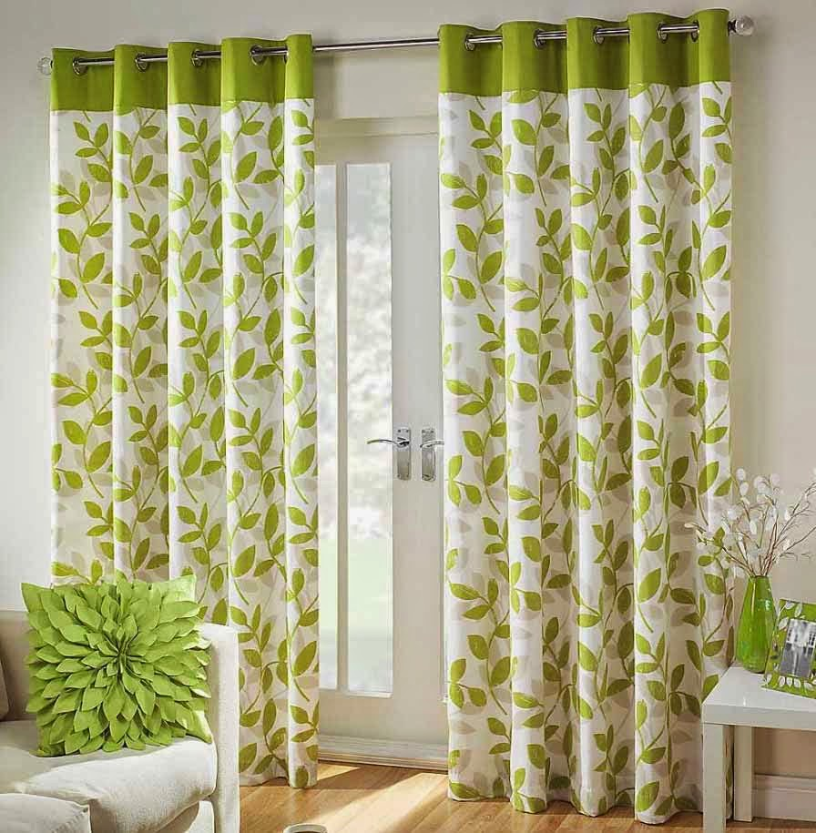 Design-Curtains-To-Home-Minimalist
