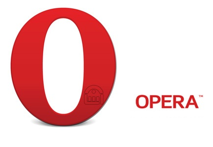 opera browser for windows xp free software