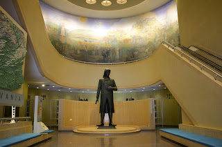 Memorial_Hall_State_Museum_photo_Beth_Hager